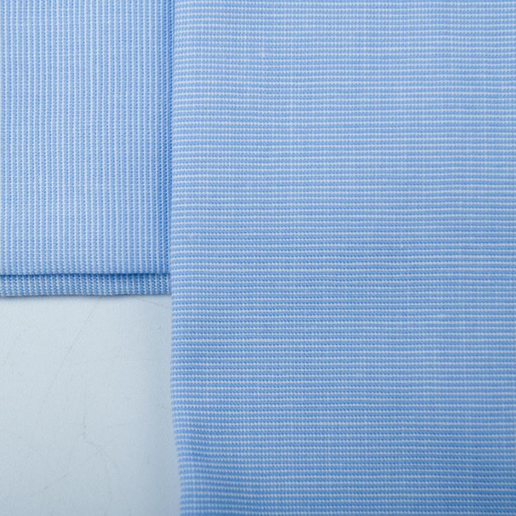 Superfine Woven Fabric