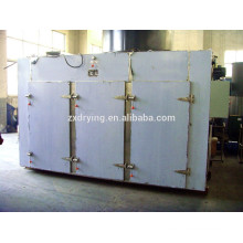 Capacitance CT-C circulation drying oven