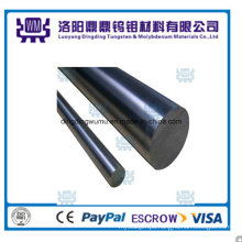 Tzm Molybdenum Alloy Rod for High Temperature Furnace