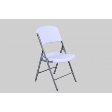 HDPE Top Folding Chair