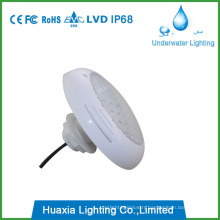 IP68 18W Surface Mounted LED Swimming Pool Light