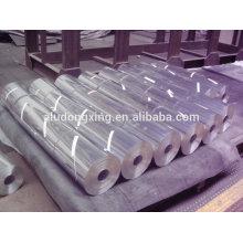 Hoja de aluminio extra-ancha de la venta caliente