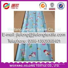 105-110gsm width235cm активной печати cottonFabric