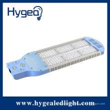 LED Street Light con alta calidad, nuevo producto caliente 96W 543x292x55mm