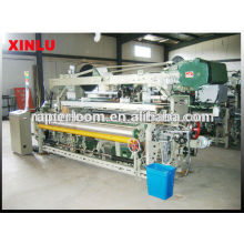 electronic fabric machine dobby weaving machine