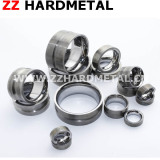 Tungsten Carbide Wire Guide Eyelet K20