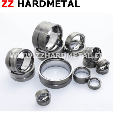 Tungsten Carbide Wire Guide K20