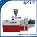 PE/PVC Foam Board Extrusion Machinery
