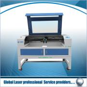 Artware Laser Engraving Machine Gy-1290e