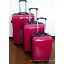 АБС тележки багажа (AP13)