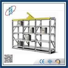 Mould Rack For Store Room
