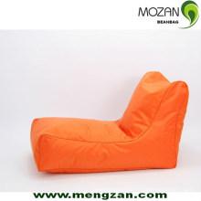 L форма кресло для отдыха