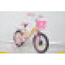 2016 die neue Kinderfahrrad / gute Qualitätsstahl Rahmen Bike Kinder/Fahrrad für Kinder mit dem Rad Training