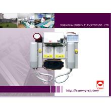 5 Way Intercom System for Elevator (SN-pH-01)