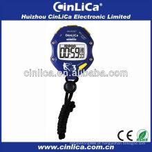 CT-700 marca Sportman cronômetro para crianças