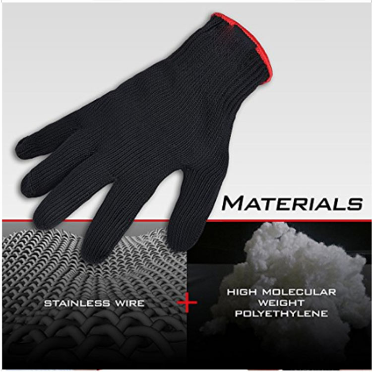 Working Protective Gloves