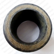 150 Psi 4-lagiger Sandstrahlschlauch, Gummischlauch, Zementschlauch