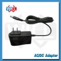 Завод UL CUL AC DC водонепроницаемый источник питания 12v адаптер переменного тока