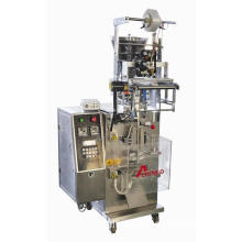 Stick Sachet Granule Packaging Machine