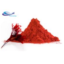 Polvo Premium Saffron Paradise Herbs Saffr-Tone en polvo