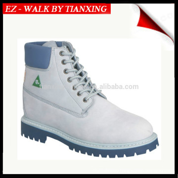 Ladies safety shoes CSA certificated