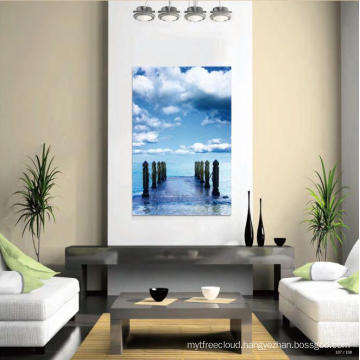 Brilliant Modern House Painting House Painting