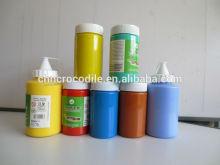 acrylic emulsion paint, acrylic paint colour, 300ml acrylic paintings