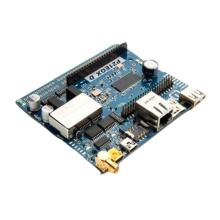 94v0 rohs pcb board power bank pcb board prototype circuit pcb