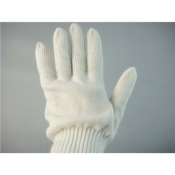 Best Seller Glove Knitting Machine