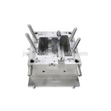 Moule automatique adapté aux besoins du client de la climatisation Hvac de fabricant de qualité fiable