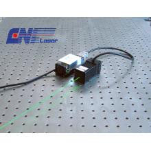 520nm Diode Green Laser Module