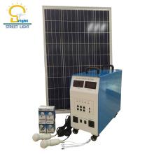 High Efficient flexibility solar panel 12 v