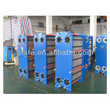 Gasket plate heat exchanger ,replace Swep heat exchanger,heat exchanger manufacture
