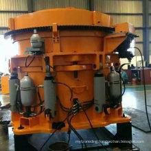 High Quality Hydraulic Cone Crusher