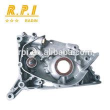 Pompe à huile moteur pour MITSUBISHI 4D56 OE NO. MD181581 21310-42501