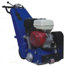 Concrete Floor Scarifying and Milling Machine -Gasoline Engine Type (LT130HP)