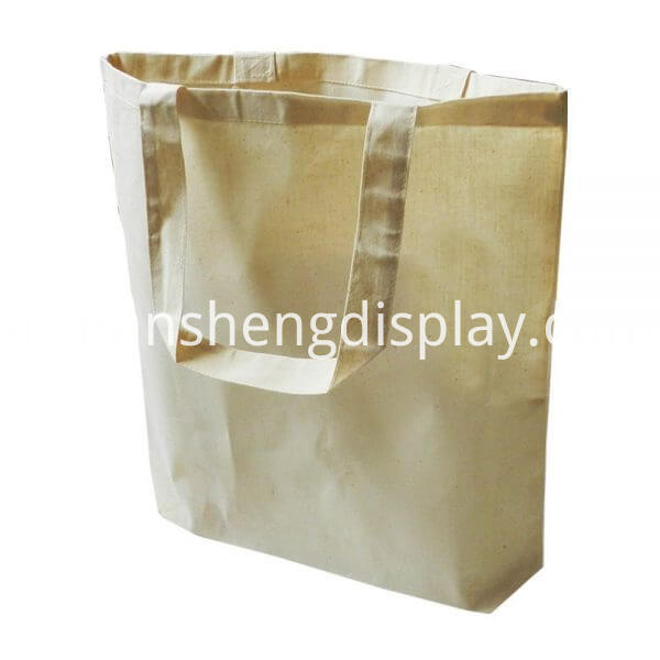 Merchandise Shopping Bags