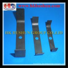 Verzinkter Stahl durch kaltgeformtes Stahlteil (HS-BC-050)