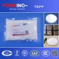 Precio de Venta de Fábrica de Tetrasodio Pyrophosphate Tspp Grado alimenticio