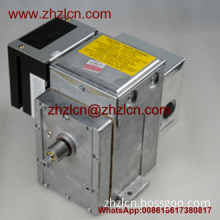HF26BB029 Actuator Motor for Carrier
