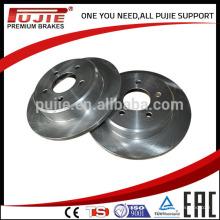 Auto Bremsscheibenbremse Rotor OEM 43512-12710