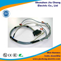 Cable Assembly for Vehicle Testing Equipment Wiring Harness