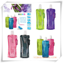 Promotion Gift for Plastic Water Bottle/Sport Botter (SH-C13)