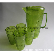 Useful Promotion Plastic Water Cup CC1002