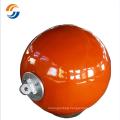 marine floats / boat mooring buoy / floating fender