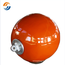 marine floats / boat mooring buoy / floating fender