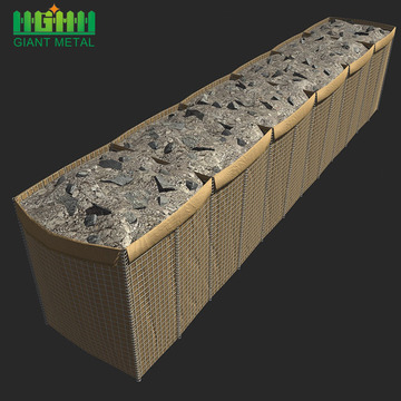 Military+Sand+Wall+Hesco+Barrier+Sizes+and+Prices