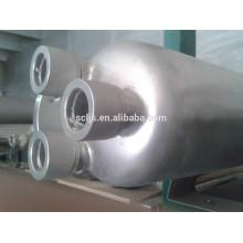 Stérilisateur UV efficace pour le ballast traitement d'eau