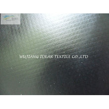 Waders Material/PVC Mesh Fabric for Awning/ Canopy