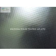 Limícolas Material/PVC, tecido de malha para o toldo / dossel